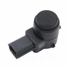 OEM Reverse Backup PDC Parking Assist Sensor For GM Cadillac Chevrolet #15239247