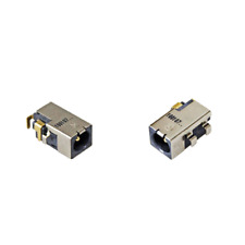 """DC Power Jack Socket FOR Lenovo IdeaPad 100 14"""" 100-14IBY 100S-141BY 100S-14IBY"""