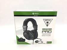 Turtle Beach Ear Force XO Seven Pro Gaming Headset for Xbox One Wired (AB48)