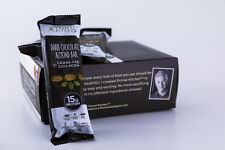 Primal Kitchen - Dark Chocolate Almond Paleo Bars - Box of 12 - New Version