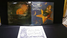 The Smashing Pumpkins ‎– Mellon Collie And The Infinite Sadness ' 3 X LP MINT