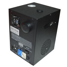 1pc 600W Cold Spark Machine ----------shipping feight