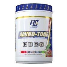 Cherry Amino Acids Protein Shakes & Bodybuilding Supplements