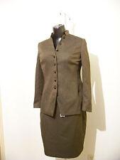 44c923d438f06 John Meyer Suits   Suit Separates for Women
