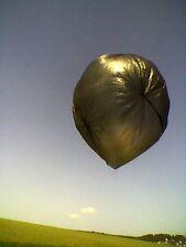 """Solarballon """"Antares 1"""",Ultraleicht-Heißluftballon,Modell-Heißluftballon, Ballon"""