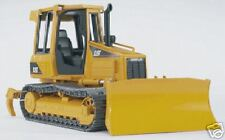 Bruder Toys Caterpillar Bulldozer New with Ripper
