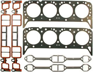 CARQUEST/Victor HS5745B Cyl. Head & Valve Cover Gasket