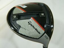 Taylormade M5 10.5* Driver M-5 MRC Tensei Orange 60 Regular flex Graphite