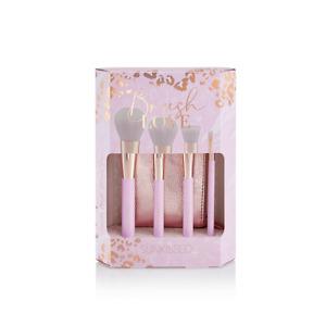 Jean Paul Gaultier Classique EDT Women's Gift Set Spray (50ml) + Body Lotion