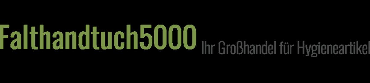 2100 Servietten grün 33x33 cm 1//4 Tissue 2lagig Gastro Hotel Pflege 42x50 Pack
