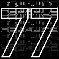 HAWKWIND - HAWKWIND 77 2 CD NEU