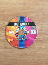 Just Dance 2014 for Nintendo Wii *Disc Only*
