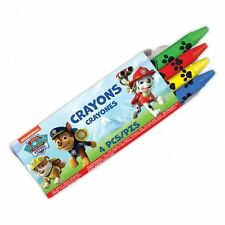 Unbranded Birthday Party Favours PAW Patrol