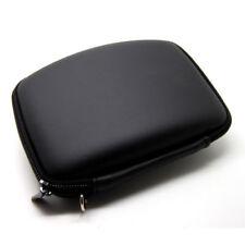 "4.3"" inch HARD EVA COVER CASE BAG FOR Tomtom GO ONE 140S 140 130S  1250  ya"