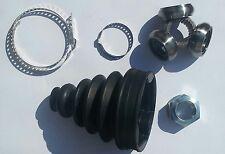 Alfa Romeo 156 147 GT Inner Drive Shaft Repair Kit 1.9 2.4 Diesel JTD Mjet New
