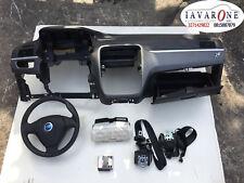 Kit airbag Fiat Grande Punto 2007