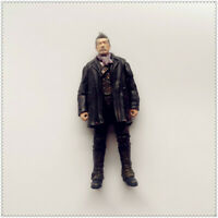 Doctor Dr Who THE OTHER WAR DOCTOR  ACTION figure 5.5""