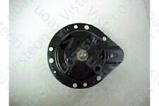Engine Cooling Fan Motor-Radiator Fan Motor Visteon 130060