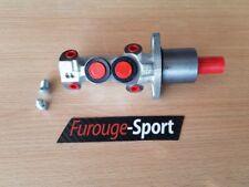 Super 5 GT Turbo - 1 maitre-cylindre plus gros en 20,6 mm ( 19 mm )