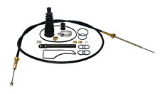 GLM 21453 Mercruiser Bravo Shift Cable Assembly Kit oe 815471T1
