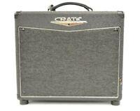 (72778) Crate VTX30 Guitar Amp