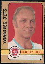 1972-73 O-Pee-Chee Hockey - Pick A Card - Cards 210-341