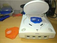 GDEMU SD Card Mount / Holder for Dreamcast 3D PRINTED