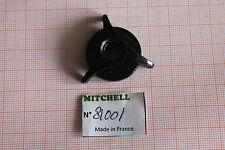 BOUTON FREIN BOBINE MITCHELL 300 et autres MOULINETS DRAG BUTTON REEL PART 81001