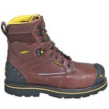 KEEN Boots Casual Shoes for Men