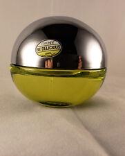 Donna karan Be Dilicious Eau De perfume for womens 30ML brand new 100% authentic