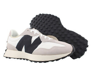New Balance Classic Lifestyle 327 Mens Shoes