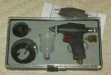 Tool Shop - Air Brush / Paint Spraying Kit