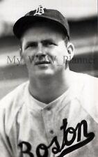 Collection Here 1933 Baseball Boston Braves Season Press Pass Ticket Stub Rabbit Maranville Hof Vintage Sports Memorabilia