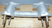 Austin Healey Bugeye Sprite Intake Manifold AEA 337 -New Old Stock--#1