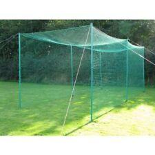 Cricket Net Cricket Practice Net Cage Backyard Cricket Practice Net With Roof