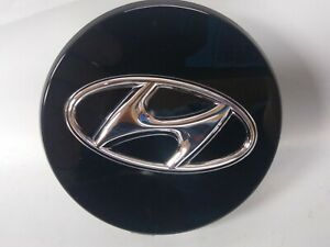 FLAWLESS HYUNDAI ELANTRA SONATA TUCSON WHEEL RIM CENTER CAP COVER 2 3/8""
