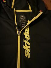 Men's Ski Doo Sweatshirt