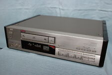 Sony CDP-X555ES CD-Player   + FB
