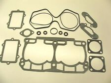 Ski-Doo SUMMIT MXZ 800 P-TEK Adrenaline 2008 2009 2010 Top End Gasket Set 800R