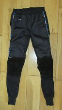 Oxford ChillOut Layers Windproof Motorcycle Chilltex Trousers S BC12886 - T