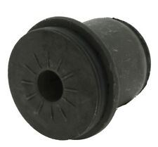 Suspension Control Arm Bushing Kit-RWD Front Upper Centric 602.66053
