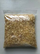 1kg 100% Natural Pine Resin (Gum Rosin) WW for inks, adhesives and varnishes