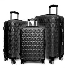 Large Suitcase Sale Uk