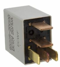 Accessory Power Relay-GS Wells 20787