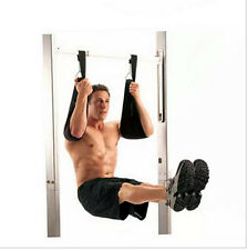 Smart Muscle Ab Blaster and Strengthener for Explosive POWER!