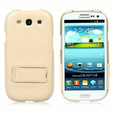 For Samsung Galaxy S III 3 S3 Zenus Masstige Heritage Bar Stand Cover Phone Case