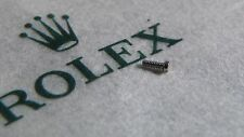 Rolex 3035 55052 dial screw, pre-owned for watch repair