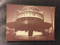 Vintage Postcard - The Premier Hotel - Newcastle - Unused