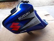 2004 SUZUKI DR650 FUEL TANK - 44100-32EE0-YC2 - USED