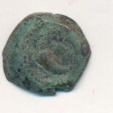 ANCIENT WIDOWS MITE-FASCINATING BIBLICAL TIMES COIN-SHIPS FREE!